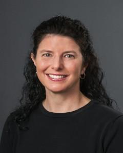 Eileen-min