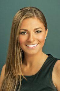Dr. Haley Hausser your dentist in Mt Vernon VA