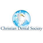 Christian Dental Society member Dr. James Geren