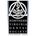 Northern Virginia Dental Society member Dr. Zeyad Mady, DDS