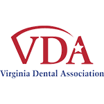 Virginia Dental Association member Dr. Zeyad Mady, DDS, MAGD